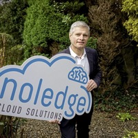 Envisage and OSSM unite to create 10 jobs with launch of Noledge Group