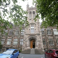 Legal challenge dropped after Belfast Royal Academy agrees to change admissions criteria