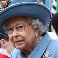 Queen's Commonwealth TV special to air hours before Sussexes' Oprah interview