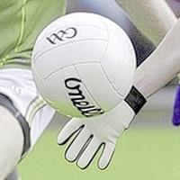 Tyrone blown away by GAA coaching response during lockdown