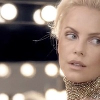 Charlize Theron and Kerry Washington to star in movie filmed in NI