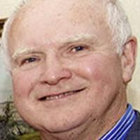 Irish-American businessman says David Trimble's claims of betrayal over NI Protocol are 'misplaced'