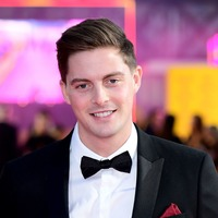 Love Island's Dr Alex George hails 'real glimmer of hope' offered by road map