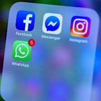 WhatsApp to disable messaging for users who do not accept new terms after May 15