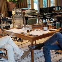 Barack Obama and Bruce Springsteen team up for Spotify podcast