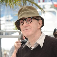 Woody Allen responds to documentary re-examining daughter's abuse claims
