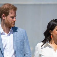 Harry and Meghan want to 'drive powerful conversations' through podcasts