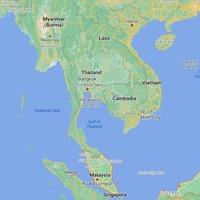 Malaysia deports Myanmar migrants despite court order