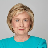 Hillary Clinton pens thriller featuring 'high stakes diplomacy and treachery'