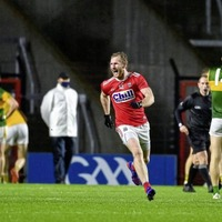 GAA set to stick to Easter restart for county training
