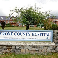 Developer announces housing plan for former Tyrone County Hospital site in Omagh