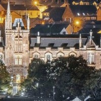 City Deal 'will transform economy in Derry and north west'