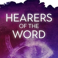 Reading for Lent: Hearers of The Word