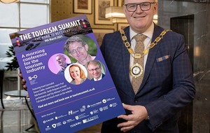NI Hotels Federation to host major tourism summit