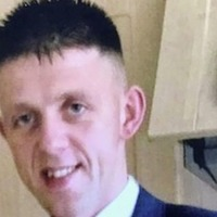 Further charges in Brian Phelan murder investigation