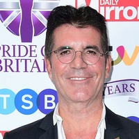 Simon Cowell opens up on his broken back ahead of America's Got Talent return