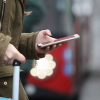 Britons 'could be owed £480m for being overcharged on smartphone purchases'