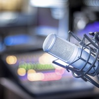 Cool FM and Downtown owner Bauer to acquire Denis O'Brien's Communicorp Group