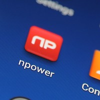 Npower takes down app after customer data breach