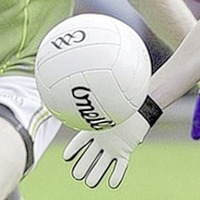 All Ulster Schools' GAA competitions for 20/21 season cancelled