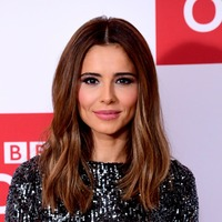 Cheryl breaks her social media silence with surprise message of support