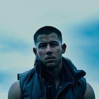 Nick Jonas reveals inspiration behind new album Spaceman