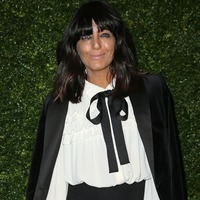 Guests announced for Claudia Winkleman's first Radio 2 morning show