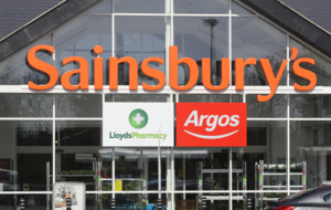 Pay rise and staff bonus announced for Sainsbury's and Argos staff