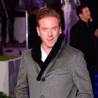 Damian Lewis favourite to play Harry in The Crown after Corden interview