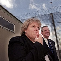 Mo Mowlam's legacy to be celebrated on International Women's Day