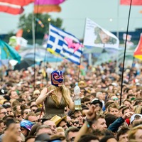 Rishi Sunak urged to announce support for festivals during Budget