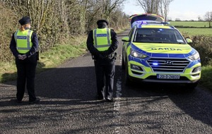 Gardai investigation under way after bodies of three brothers discovered in Co Cork
