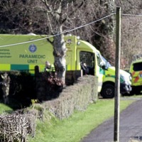 Post-mortems carried out on bodies of three brothers found dead in Co Cork