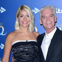 Dancing On Ice couple get the boot