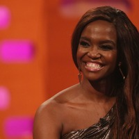 Oti Mabuse and Vicky McClure sign up for Radio 2