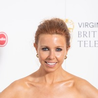 Celebrity panel announced for Stacey Dooley's BBC One game show