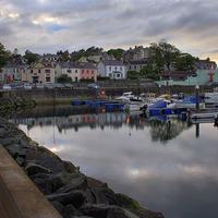 Seachtain na Gaeilge in north Antrim