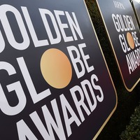 Britain equals record for best night at Golden Globes this century