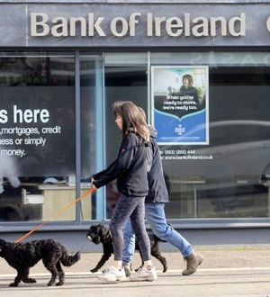 Continued banking closures risk shutting more out from vital financial services