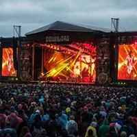 'Heartbroken' Download organisers cancel festival for a second year