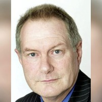 Former Fleet Street editor Roy Greenslade cuts ties with university in wake of revelations about IRA support
