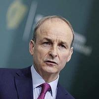 Taoiseach warns EU must 'maintain a constructive relationship with Britain'