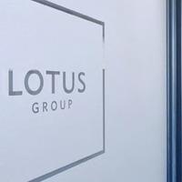 Lotus unveils plans for £15m Banbridge scheme