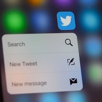 Twitter to label tweets containing misinformation about coronavirus vaccines