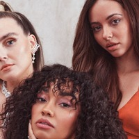 Little Mix speak of 'new dawn' in first cover interview as a trio