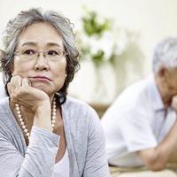 Ask Fiona: Should I get back together with him, even though he can't commit?