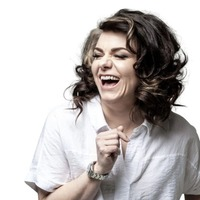 Caitlin Moran: My favourite books to give to your mum on Mother's Day