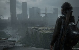 The Last Of Us Part II sets new Bafta Game Awards record with 13 nominations