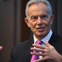 Universal internet access 'critical' to future pandemic response – Tony Blair