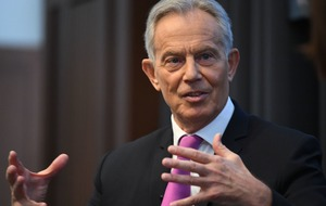 Universal internet access 'critical' to future pandemic response – Tony Blair